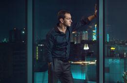 Война бесконечности. Почему инициативы Минкульта только мешают отечественному кино? (Евгений Ухов, Film.ru)