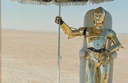 11 фильмов, вышедших в прокат недоделанными