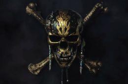 Карибская династия. Все, что мы можем рассказать о новом блокбастере «Пираты Карибского моря: Мертвецы не рассказывают сказки» (Борис Иванов, Film.ru)