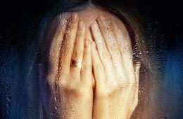 Конец света. Рецензия на фильм «Нелюбовь» (Евгений Ухов, Film.ru)
