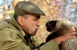 10 сцен из фильмов, в которых неловкие ощущения достаются зрителю