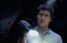 Тьма сгущается. Как провал «Мумии» повлияет на будущее Dark Universe (Евгений Ухов, Film.ru)