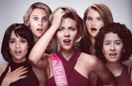 Как бы нам избавиться от тела…. 5 комедий, в которых вечеринка шла не по плану и не обошлось без погибших (Владислав Копысов, Film.ru)
