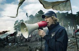 10 режиссеров, которые дольше всего работали над киноциклами