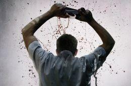 Корпоратив на выбывание. Рецензия на фильм «Эксперимент «Офис»» (Борис Хохлов, Film.ru)