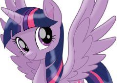 Во славу Эквестрии!. My Little Pony: от игрушек для девочек до кинотеатров (Максим Бугулов, Film.ru)