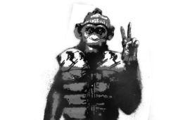 Достающее звено. Все, что мы можем рассказать о новом фантастическом блокбастере «Планета обезьян: Война» (Борис Иванов, Film.ru)