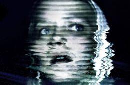 Страшное кино: «Забытое в Фениксе»