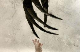 Страшное кино: «Пробуди тень»