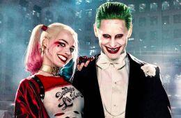 Убийственная шутка. Юность Джокера. Зачем DC и WB распечатывают новую колоду карт? (Евгений Ухов, Film.ru)