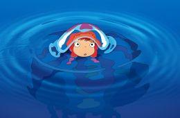 10 самых кассовых японских полнометражных мультфильмов