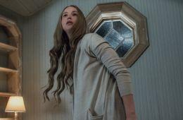 Слово о словах. Почему Даррен Аронофски зря назвал свою картину «мама!» (Борис Иванов, Film.ru)