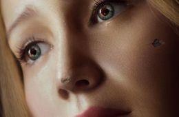 Расставанье – маленькая смерть. Рецензия на фильм «мама!» (Борис Хохлов, Film.ru)