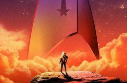 Рецензия на пилот сериала «Звездный путь: Дискавери»