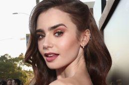 10 голливудских актеров и актрис, которых не смогли сделать звездами