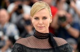 10 famous Hollywood single mothers