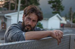 Рецензия на фильм «Смерть на Аляске»