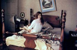 10 хорроров, съемки которых были прокляты в реальной жизни