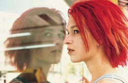 13 лучших «зацикленных» фильмов