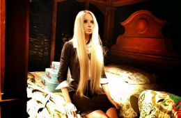 Страшное кино: «Кукла». Рецензия на фильм «Кукла» (Борис Хохлов, Film.ru)