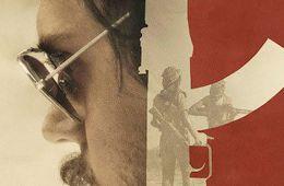 Рецензия на фильм «Пираты Сомали»
