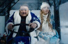 Жизнь как чудо. Почему в новой новогодней комедии «Елки новые» нет рождественских чудес (Борис Иванов, Film.ru)