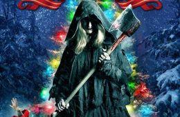 «12 смертей на Рождество»