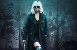 17 main movie heroine 2017 year