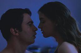 Рецензия на фильм «Вина»