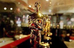 Игра изменилась. Сюрпризы в номинациях на «Оскар»: случайность или разрыв шаблонов? (Евгений Ухов, Film.ru)