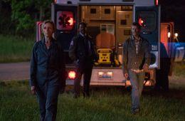 «Хочу в кино» рекомендует: «Три биллборда на границе Эббинга, Миссури»