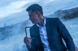 Прекрасное – далёко. Почему в России так популярны книги и фильмы о «попаданцах» (Евгений Ухов, Film.ru)