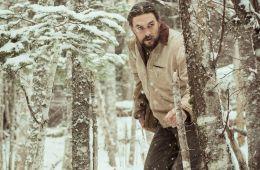 Хижина в лесу. Рецензия на фильм «Дикий» (Евгений Ухов, Film.ru)
