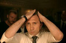 Это не бред, это – Россия!. Рецензия на фильм «Каникулы президента» (Евгений Ухов, Film.ru)