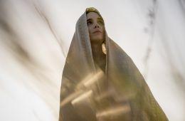Дурная репутация. Почему в новом библейском байопике «Мария Магдалина» главная героиня не изображена как блудница (Борис Иванов, Film.ru)