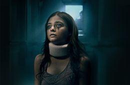 12 лучших приквелов фильмов ужасов