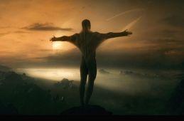 Ты просто космос, Стас!. Рецензия на фильм «Титан» (Евгений Ухов, Film.ru)