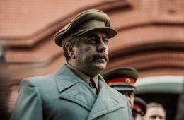 "Fatigue of metal. Why ""Tanks"" are taken colder than ""28 Panfilov"" (Eugene Ukhov, Film.ru)"
