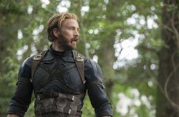 Живые позавидуют мертвым. Рискнет ли Marvel расстаться с частью супергероев после «Войны бесконечности»? (Евгений Ухов, Film.ru)