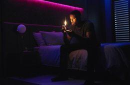 Мимо кассы: «451 градус по Фаренгейту». Рецензия на фильм «451 градус по Фаренгейту» (Евгений Ухов, Film.ru)