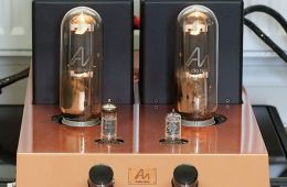 12 most expensive amplifiers
