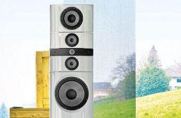 16 самых дорогих акустических систем