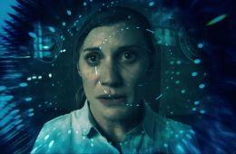 «2036: Происхождение неизвестно»
