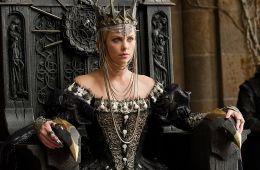 8 вопиющих случаев зарплатного неравенства актеров и актрис