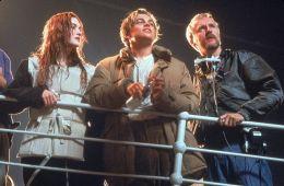 10 знаменитых фильмов, которые снимались через силу