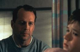 Хотите поговорить об этом?. 10 лучших фильмов о психоаналитиках (Сергей Мезенов, Film.ru)