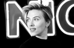 Трансгендерные актеры против Скарлетт Йоханссон . Почему Голливуд больше не хочет быть толерантным (Евгений Ухов, Film.ru)