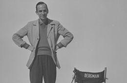 Ингмар Бергман против всех. Бергман против: 5 режиссеров, которых не любил шведский классик (Алихан Исрапилов, Film.ru)