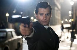"""Bond. James Bond "": 10 main candidates for the role of a new agent 007"