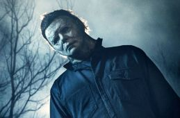 """Halloween"", ""Wildlife"", ""Sunset"": What to watch in the movies this week"